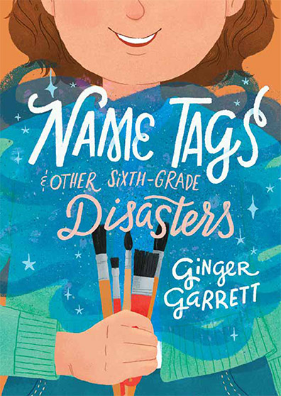 Name-Tags_ARC-cover
